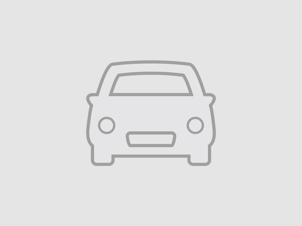 Renault Mégane Estate TCe 160pk EDC Bose / Navigatie